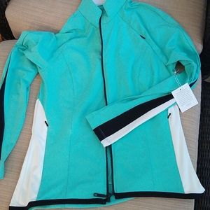 Tranquility by Soma chicos sport or lounge set, nw